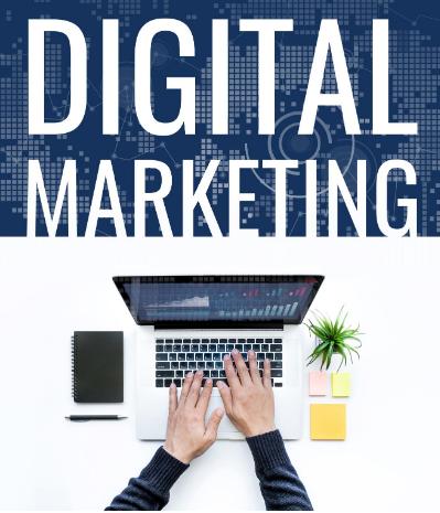 שיווק דיגיטלי אורית שניאור עזרתי שיווק לעסקים וארגונים חברתיים