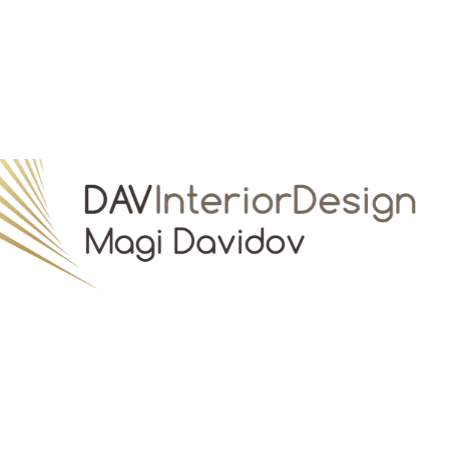 מגי דוידוב אדריכלות ועיצוב פנים