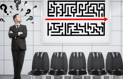 ששת אתגרי השיווק של עסקים קטנים ובינוניים